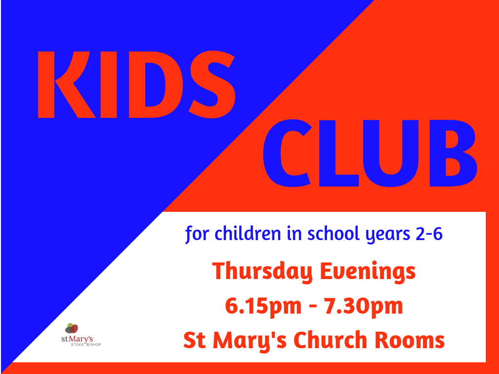 KIDS CLUB flyer 1 2018 002